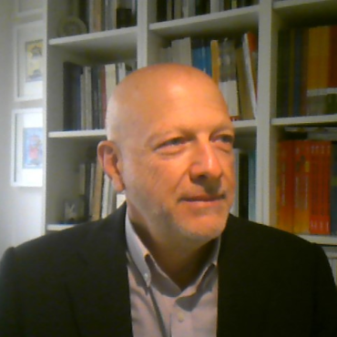 Renato Passaro