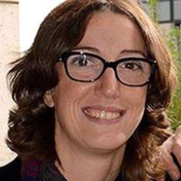 Gabriella Fiorentino