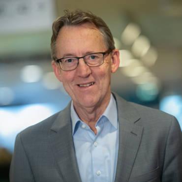 Jan van den Ende