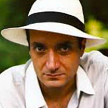 Murat Arsel