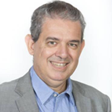 Nikos Zaharis