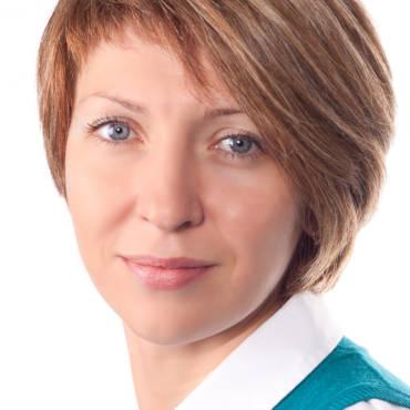 Eva Kipnis