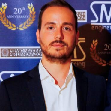 Roberto Cerchione