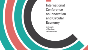 ReTraCE@Online International Conference on Innovation and CE, 25th-27th March