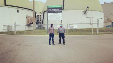The Untapped Potential of Biogas in Africa