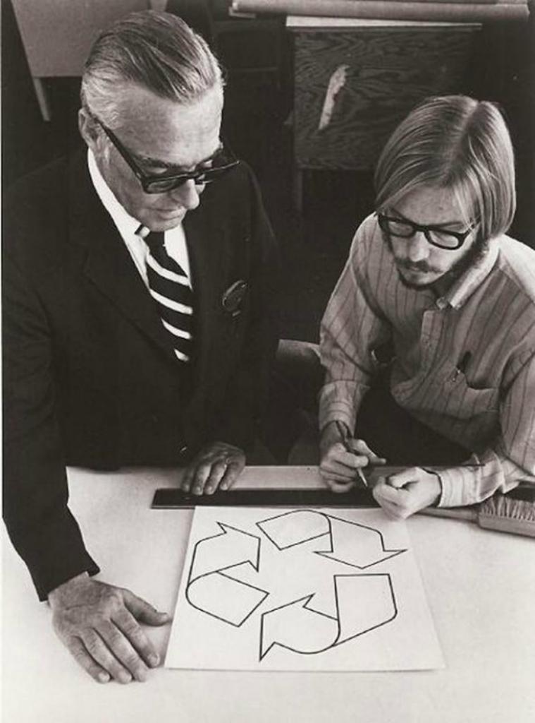 Kandinsky and the Circular Economy